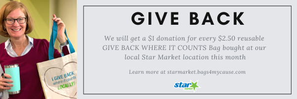 Star Market NP Email Banner Ad 1 - Generic (1)